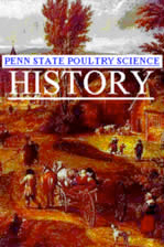 Poultry History