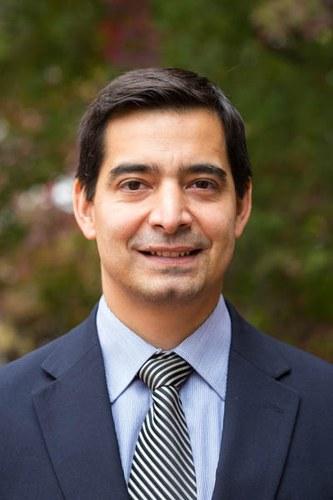 Gino Lorenzoni, DVM, MS, PhD