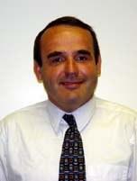 Dale R. Olver