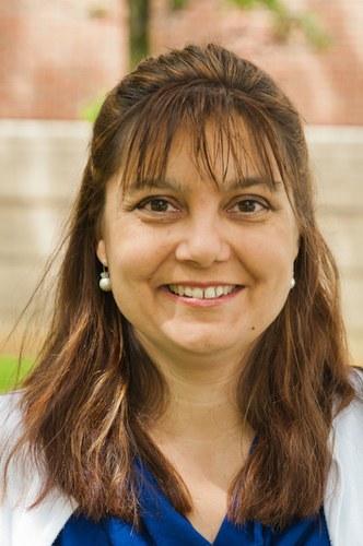 Lisa A. Holden