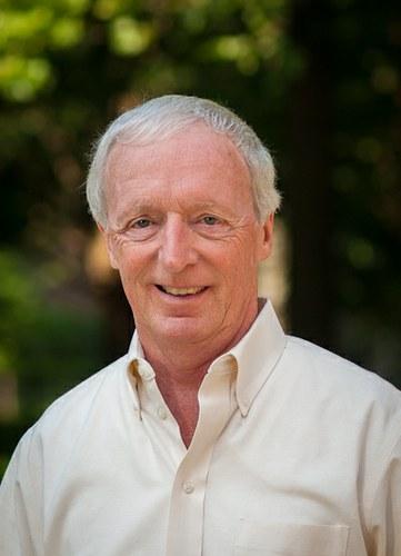 Michael L. O'Connor
