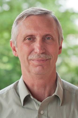 R. Michael Hulet