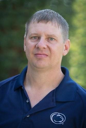 Robert Meinen